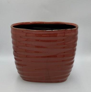 Ceramic Base-1
